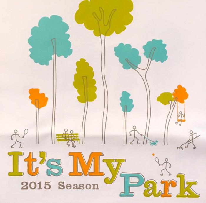 itsMyPark2015