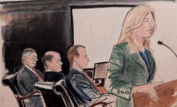 Silver trial opening statements: 'Power. Greed. Corruption.'