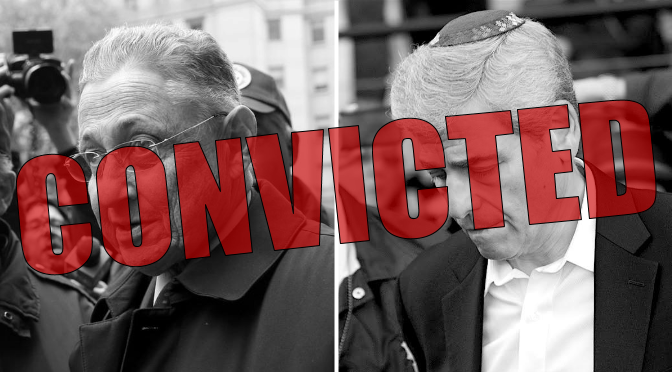 silver-rapfogel-convicted