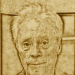 tommy-schlanger