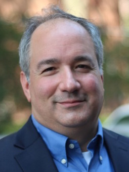 Lee Berman won race with votes at East River