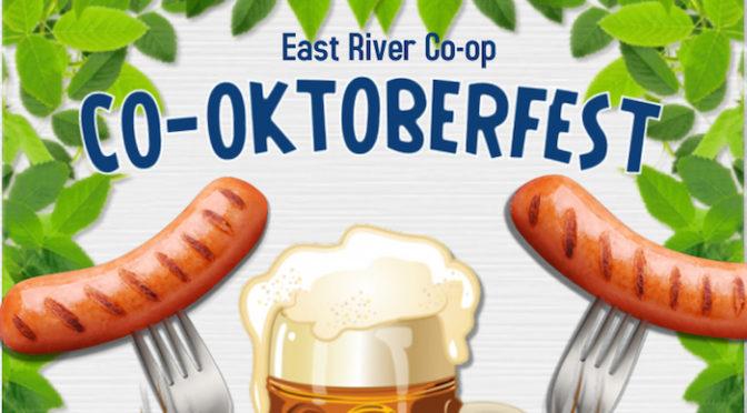 co-oktoberfest-feature